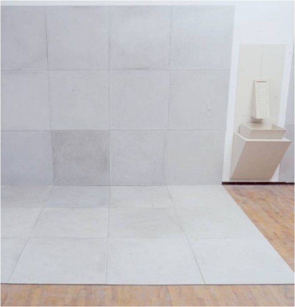 Large Format Tiles and Panels | Architectural Elements | Collections ...